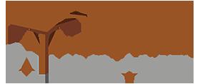 NIJLAND overkappingen Logo